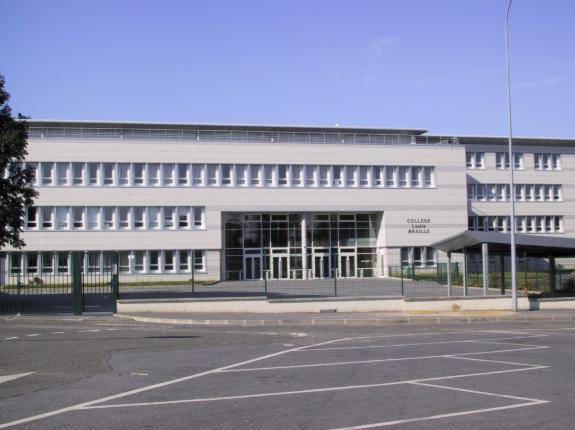 Collège d_esbly.PNG