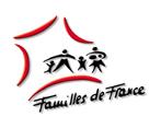 Ass des familles logo.jpg