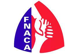 FNACA logo.jpg