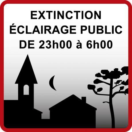 Extinction éclairage public.jpg