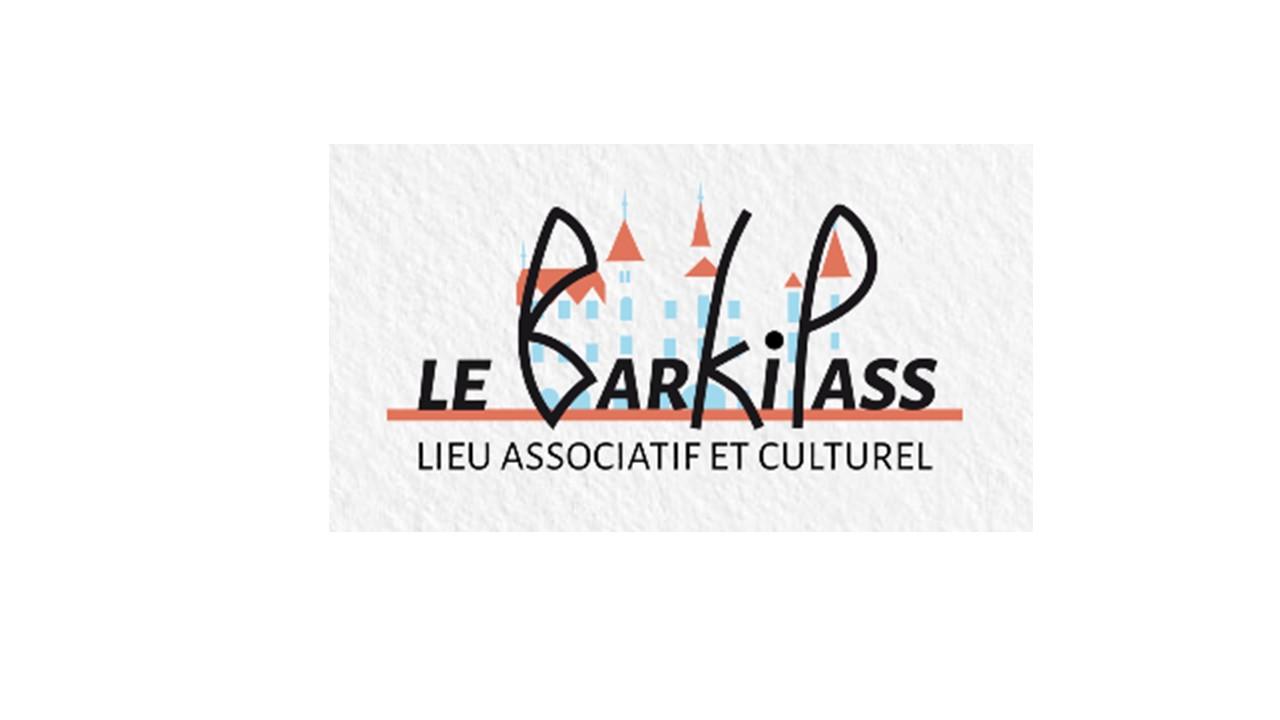 Logo Barkipass