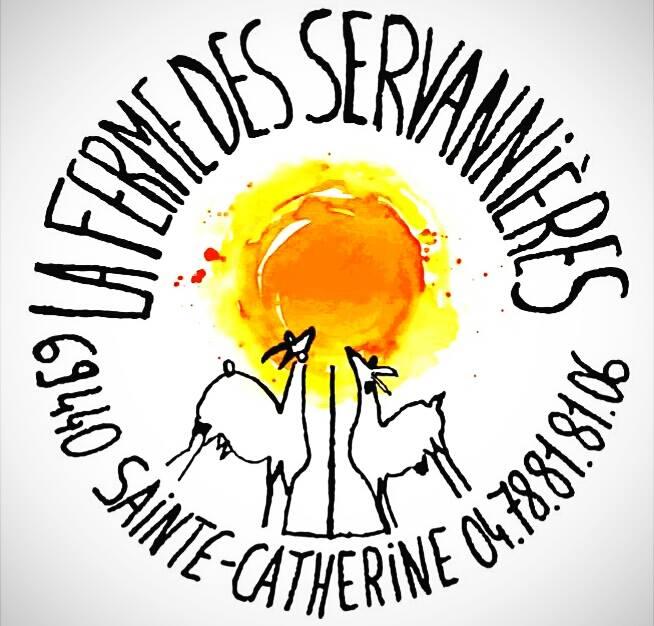 Ferme des Servannières.jpg