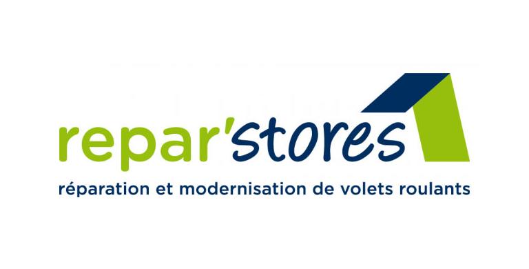 Repar_stores.png