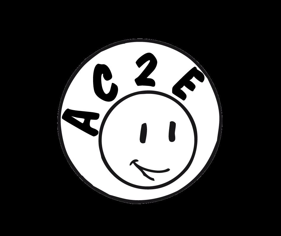 Logo AC2E