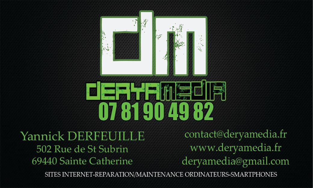 Deryamedia.jpg
