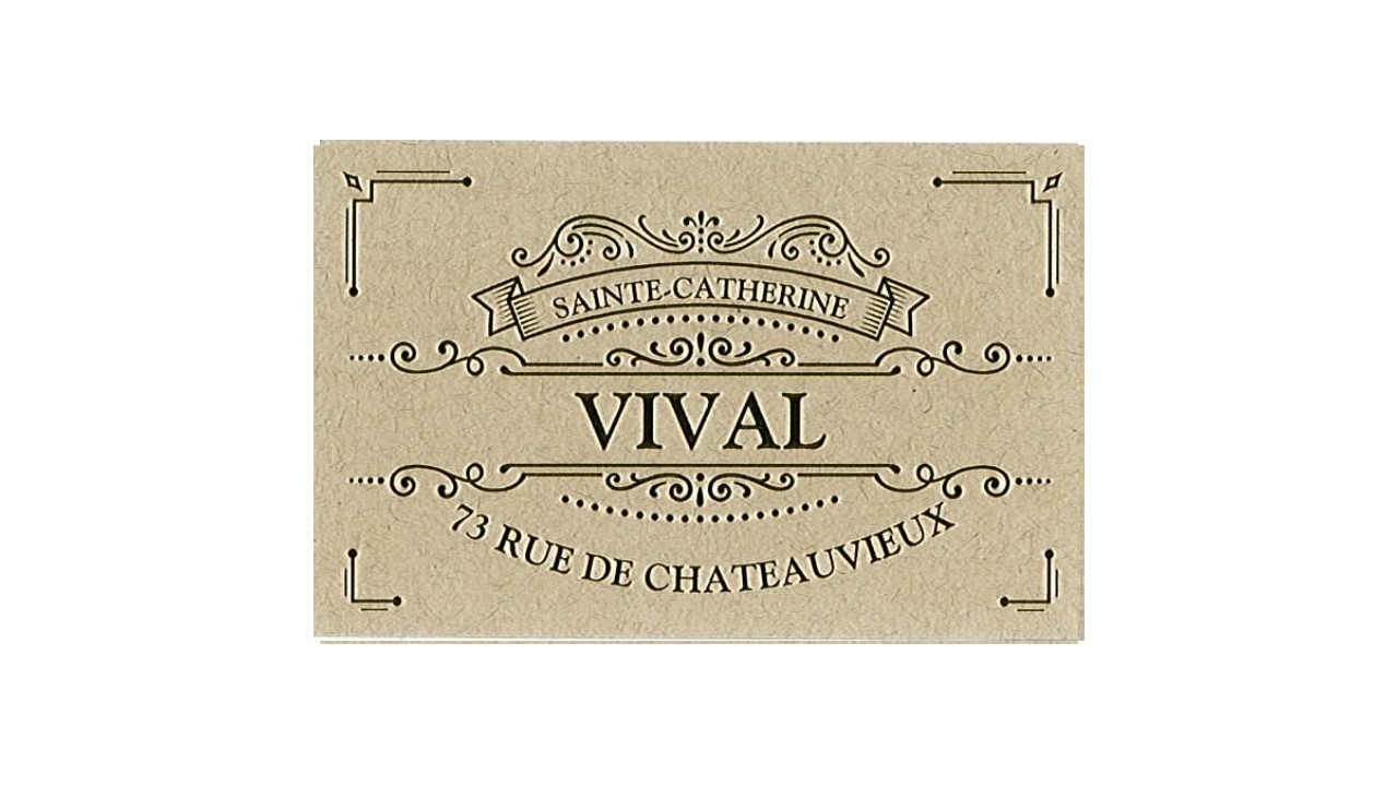 Vival 1