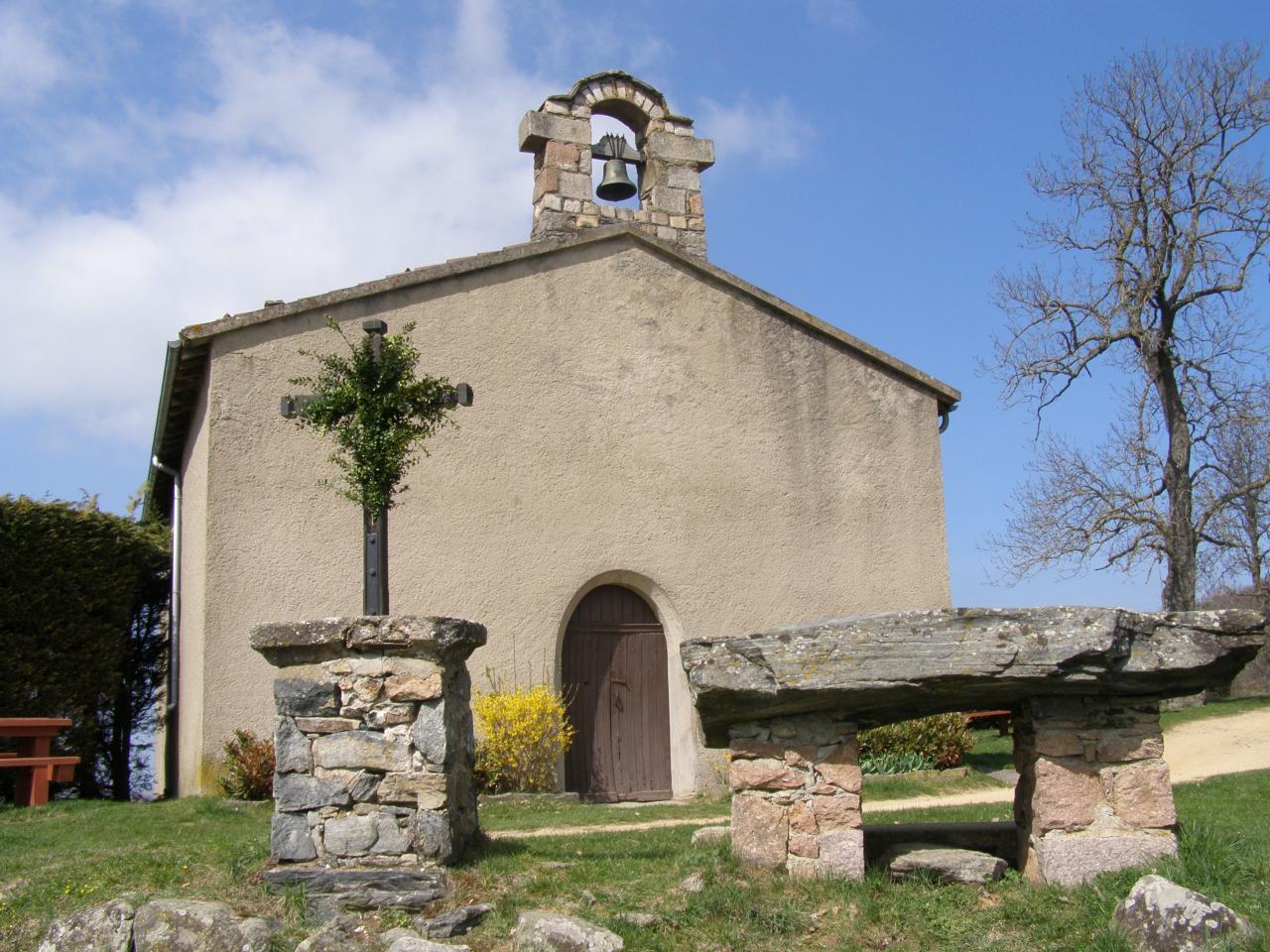 Chapelle St Apollinaire.jpg