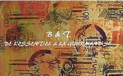 BT Giraud logo.jpg