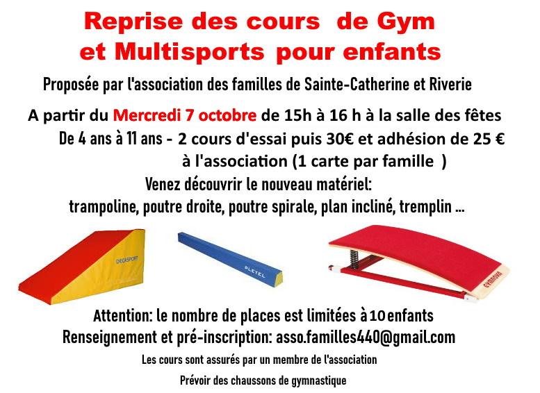 Reprise cours gym et sports enfants.jpg