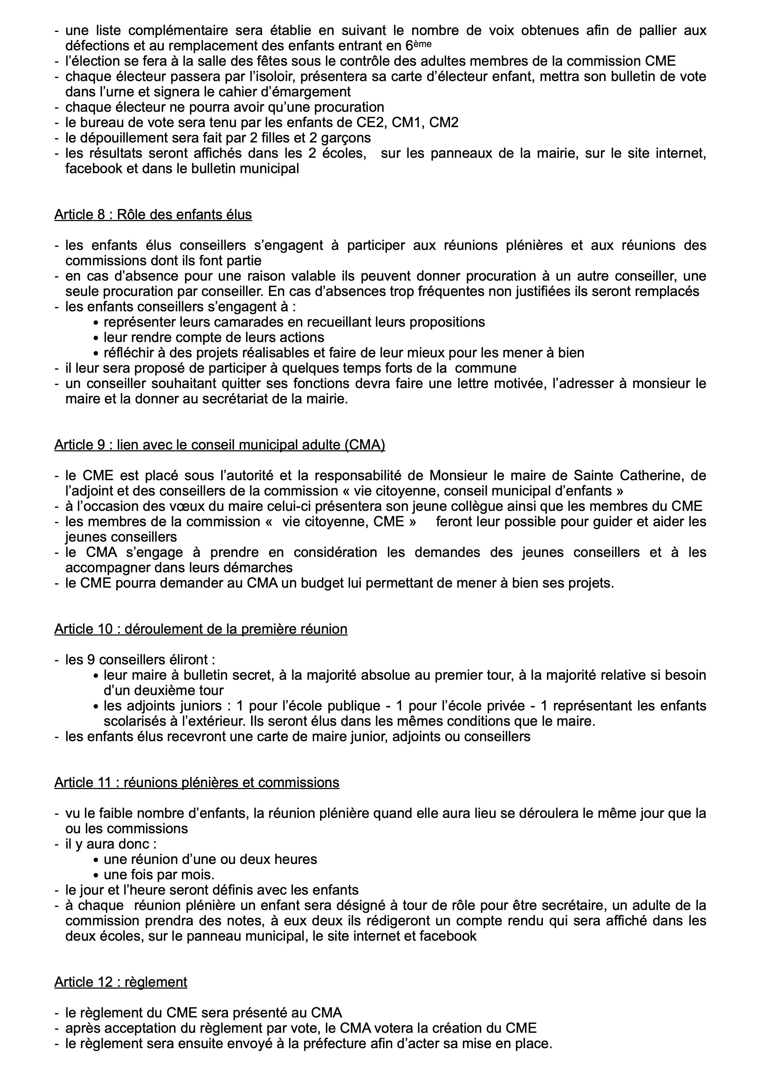 Règlement du conseil municipal d'enfants page 2.jpg