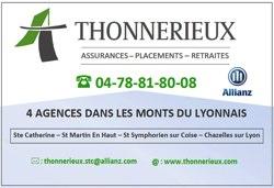 Thonnerieux.jpg