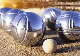 Boules photo.png