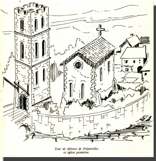 Illustration du livre.jpg