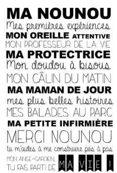 poème nounou.PNG