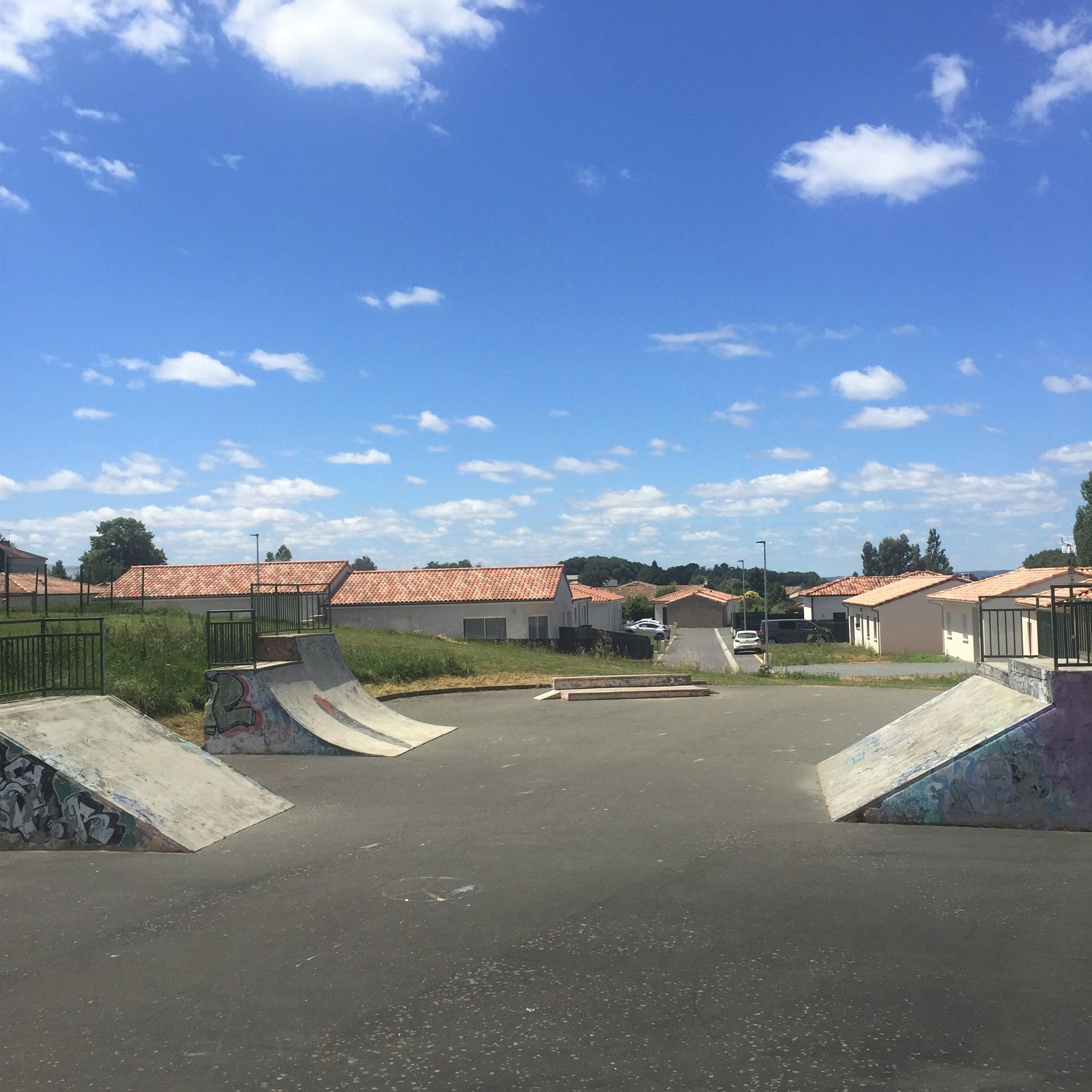 skate parc.jpg