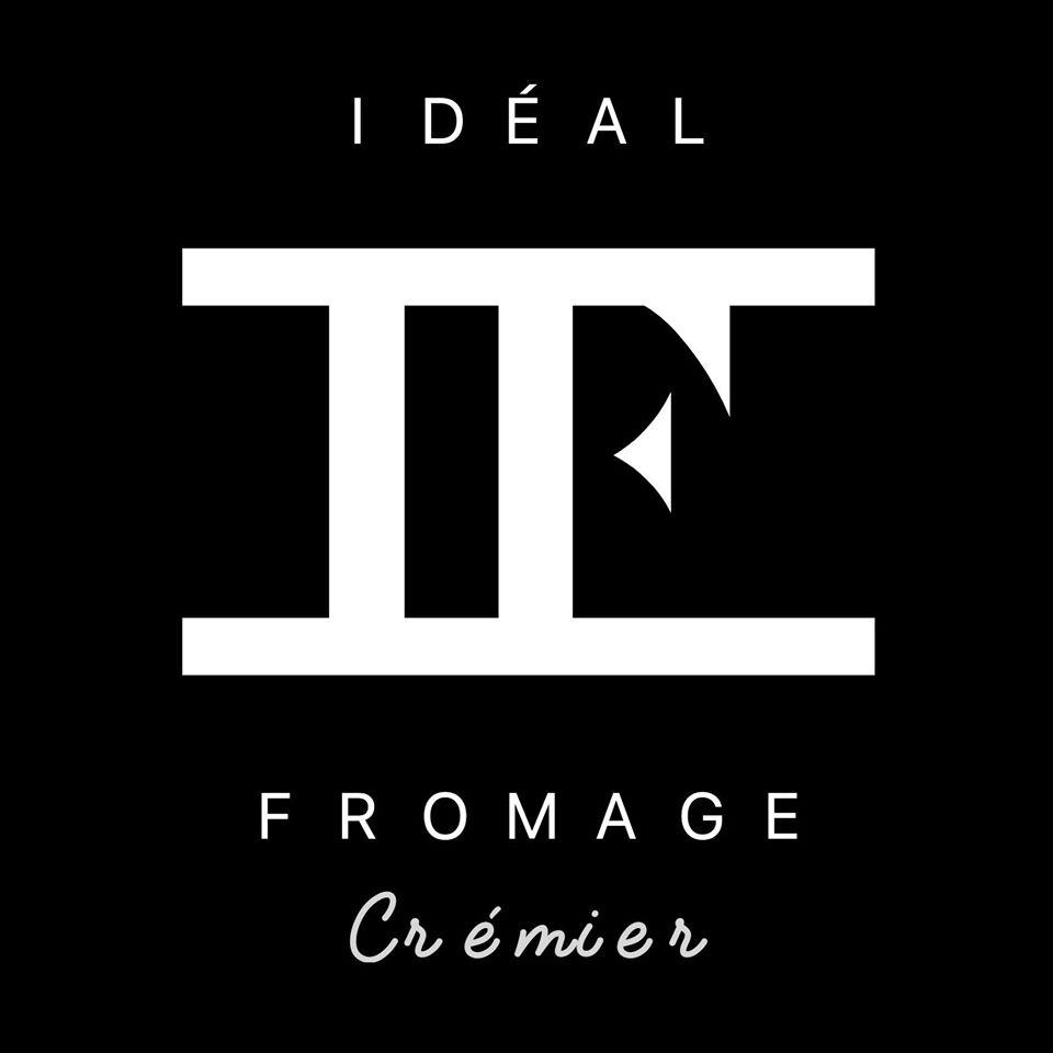 logo idéal fromage.jpg