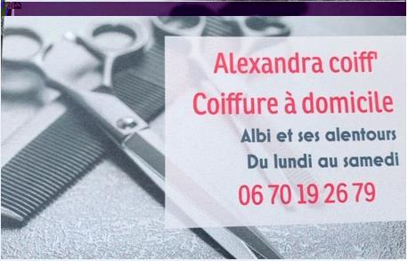 alex coif.jpg
