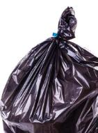 sacc noir.PNG