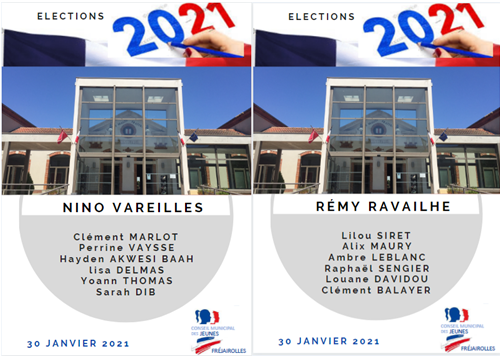 candidats CMJ.png