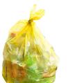 sac jaune.PNG