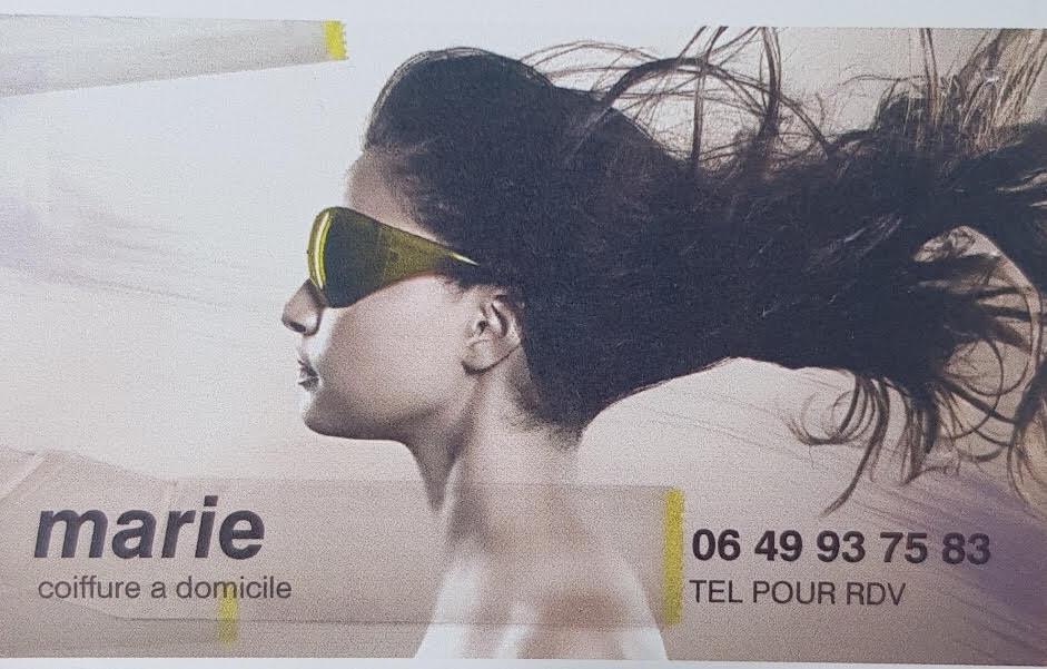 carte marie coiffure.jpg