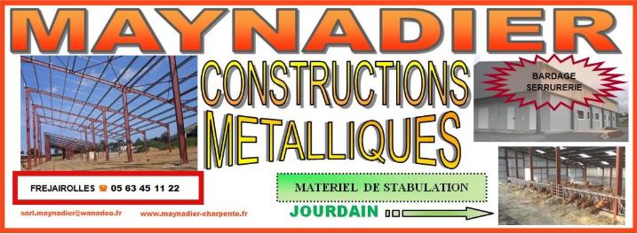 logo maynadier.PNG