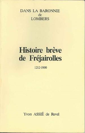 Histoire brève de Fréjairolles.jpg