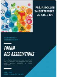 forum associations.PNG
