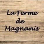 logo magnanis.jpg