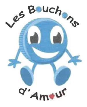 bouchons d_amour du tarn.png