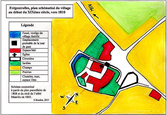 plan schématisé du village 1918.jpg
