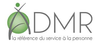 Logo ADMR.jpg