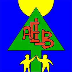 AELB - Amis des Écoles Laïques de Brains