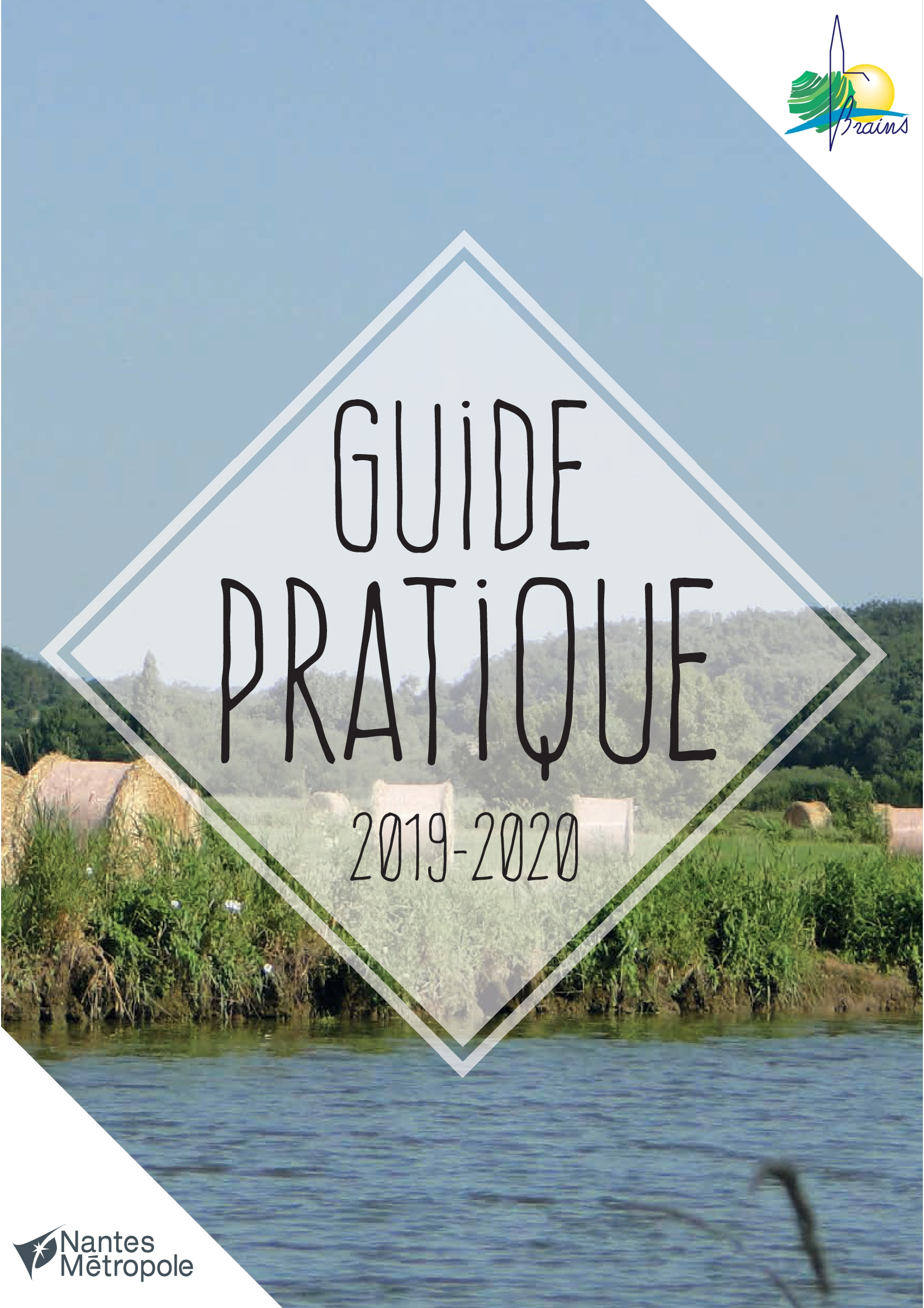 Guide pratique 2019-2020