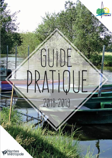 couv guide pratique 2018.jpg