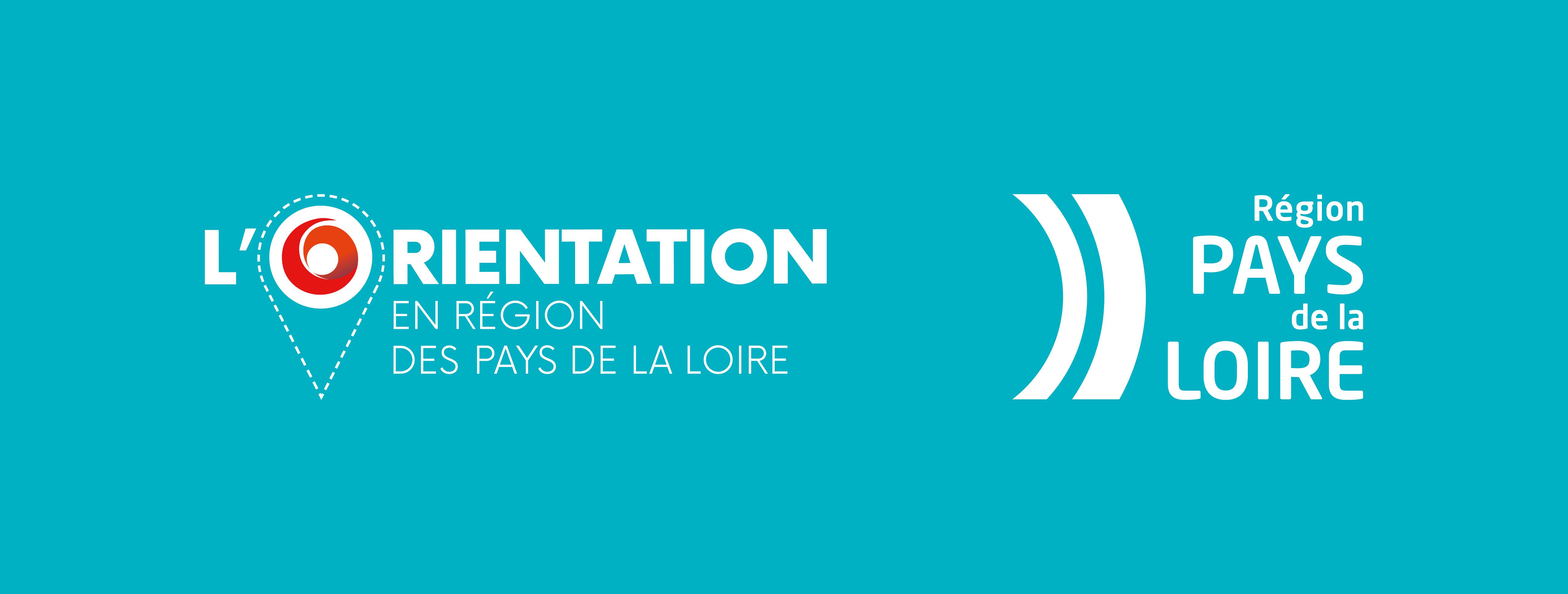 LOrientationPDL.png