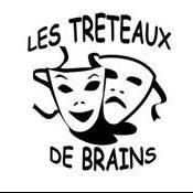 les-treteaux-logo.jpg