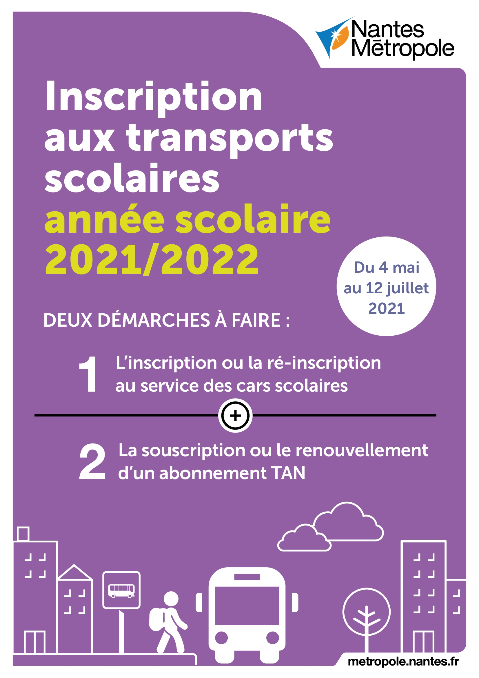 FlyerTransportsScolaires20211.jpg