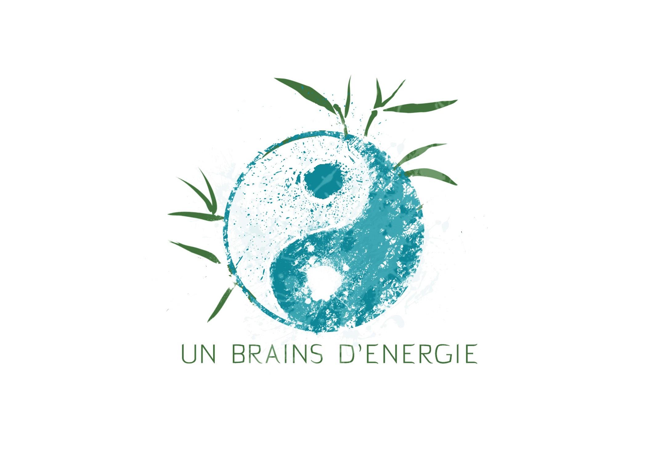 Un Brains d'énergie