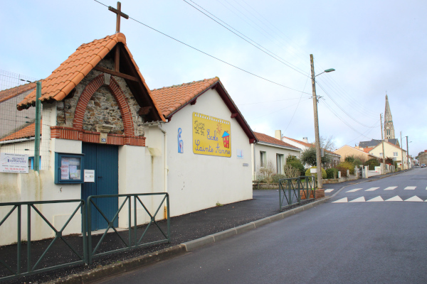 ecole-saint-anne-brains.JPG