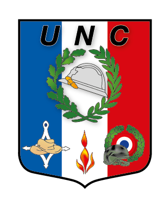 Union Nationale des Combattants de Brains