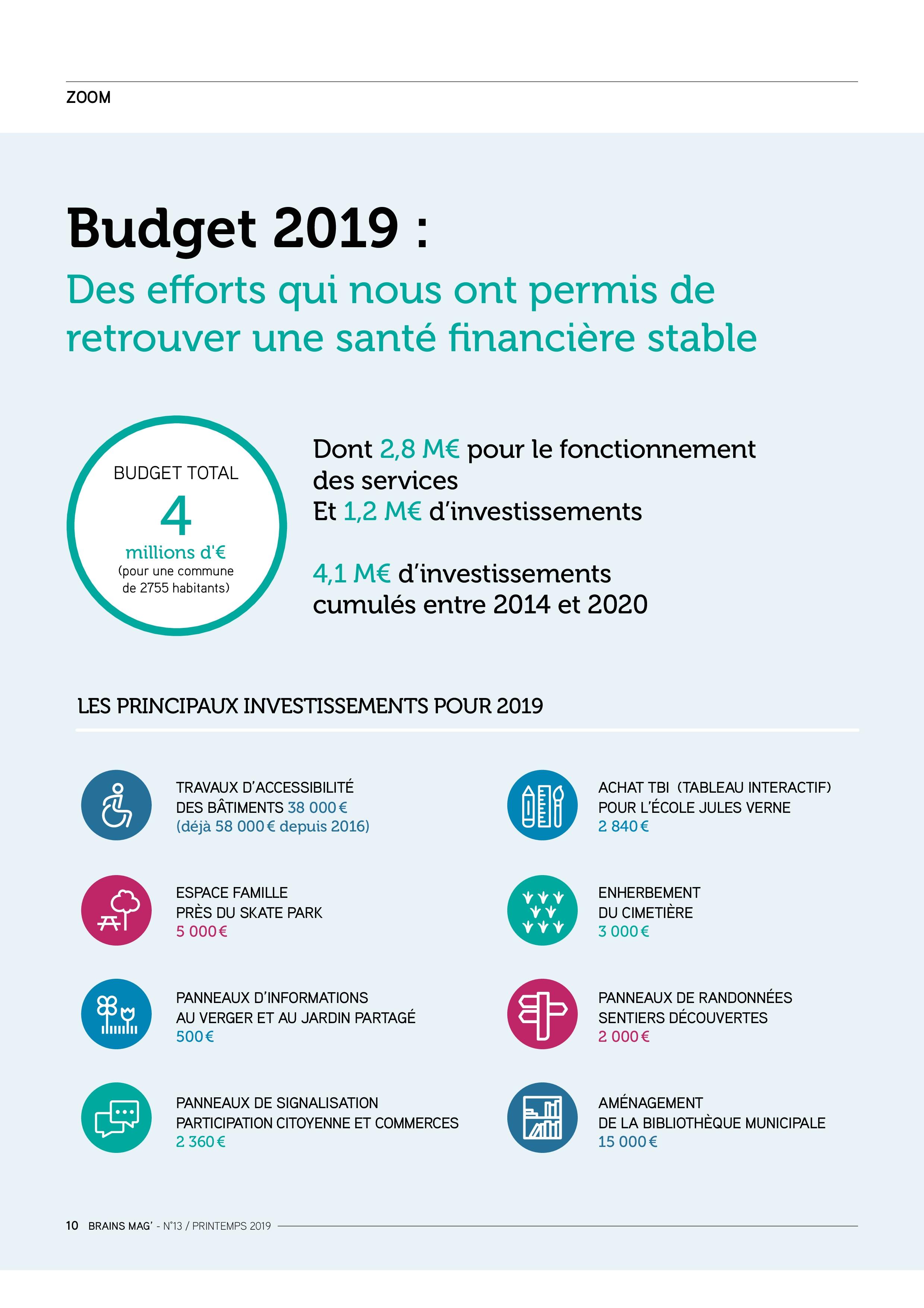 budget 2019 Brains page 1.jpg