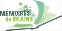 Mémoires de Brains