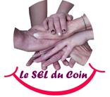 le-coin-du-sel-logo.png