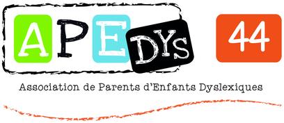 APEDYS 44