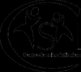 csia-logo.png