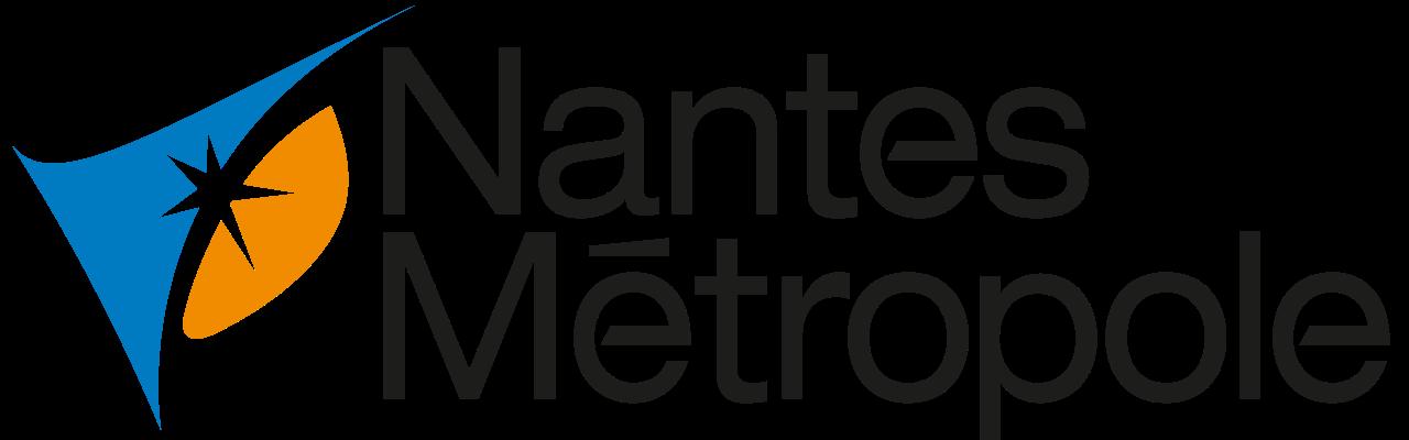 Communauté_urbaine_de_Nantes__logo_.svg.png