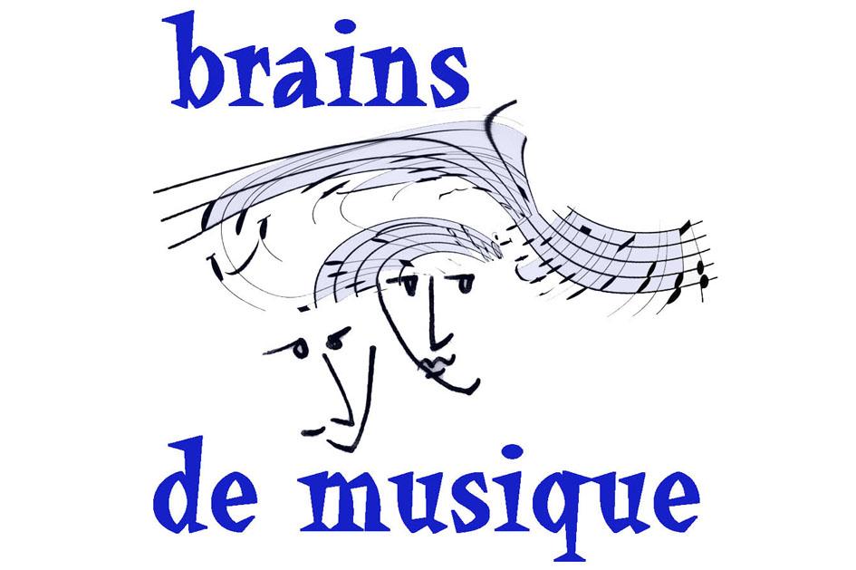 Brains de musique (BDM)