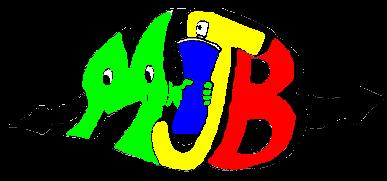 Logo MJB