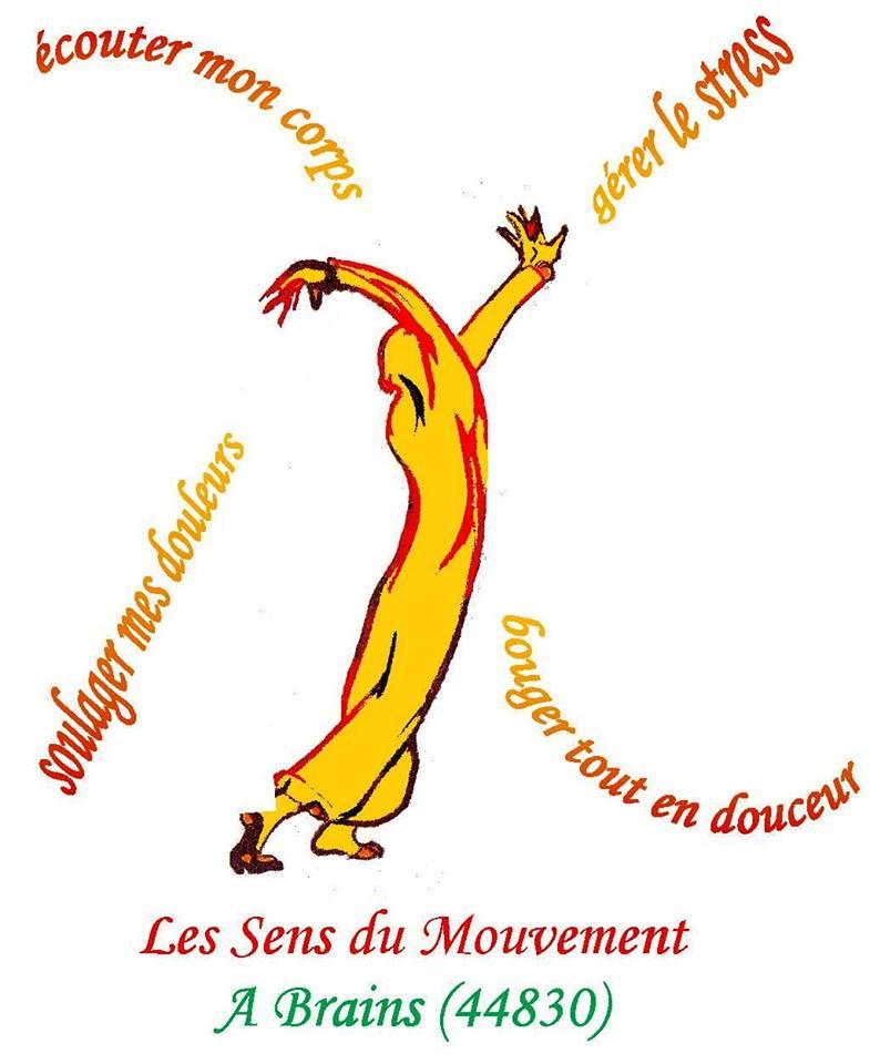 Association Les sens du mouvement